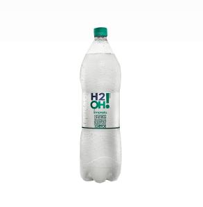 Refrigerante Limoneto 1,5lt H2oh