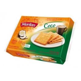 Biscoito.coco 24/rs