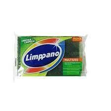 Esponja Limpano