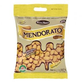 Amendoim Japonês Mendorato Pacote 200G