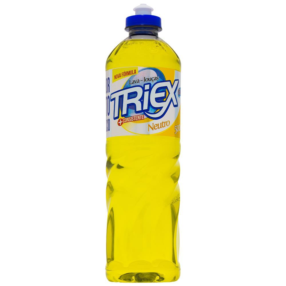 Triex Neutro Líquido